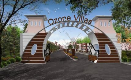 Raviraj Ozone Villas Main Other