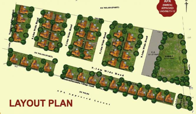 Celebrity Harmony Layout Plan