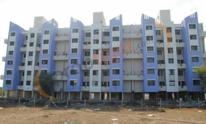 Dreams Solace Construction Status