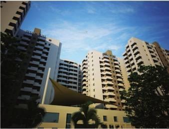 Veracious Builders Vani Villas Elevation
