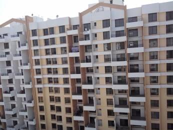 Belvalkar Solacia Elevation