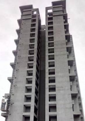 Bhandari 43 Privet Drive Construction Status