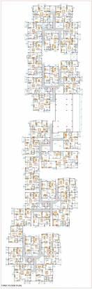 VijayaSri Elixir Cluster Plan