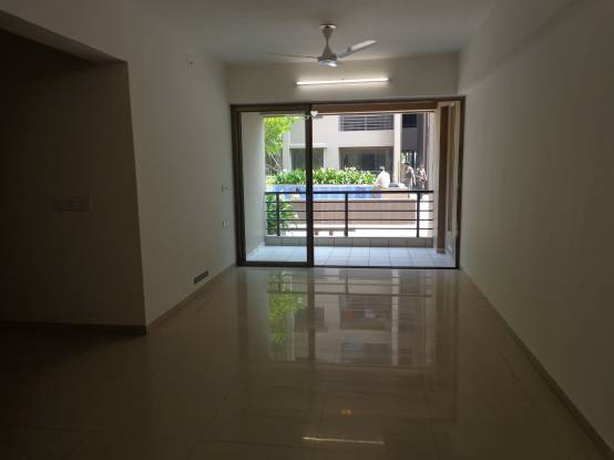 Bsafal Samprat Residence Main Other