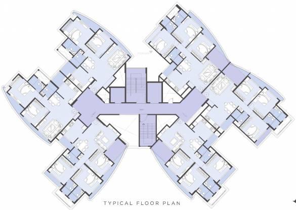 Vijay Nakshatra Cluster Plan