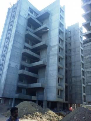 Sanklecha Mango Woods Construction Status