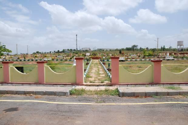 Upkar Green Fields Main Other