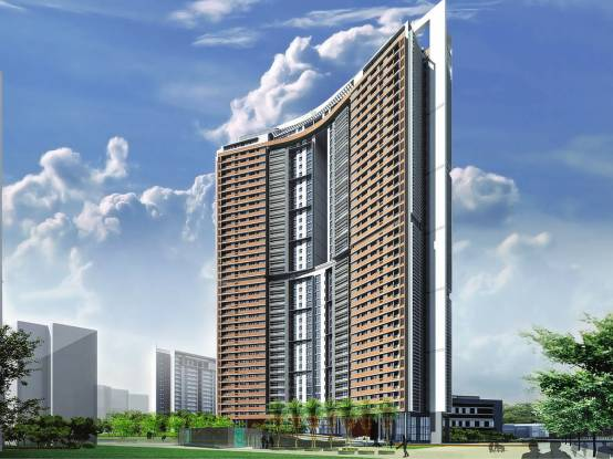 Unitech Air Elevation