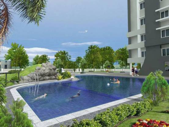 South India Safaa Amenities