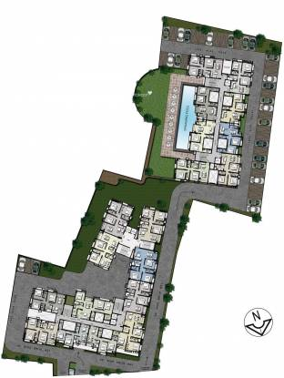 Purti Purti Star Site Plan