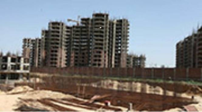 Universal Aura Construction Status