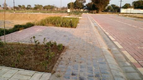 Raheja Aranya City Main Other
