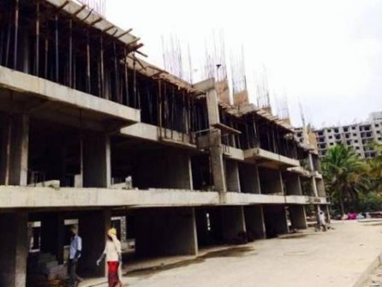 Big Banyan Roots Construction Status