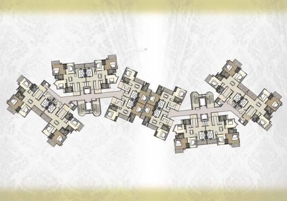 Skylark Esta Cluster Plan