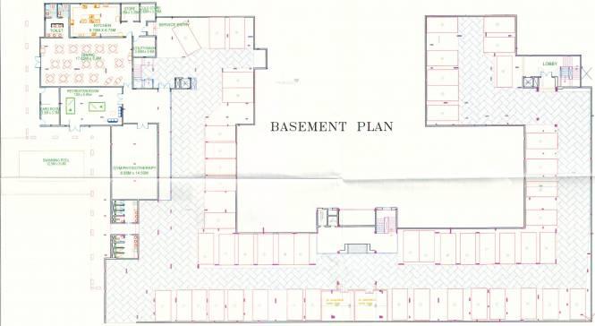 Paranjape Athashri Cluster Plan