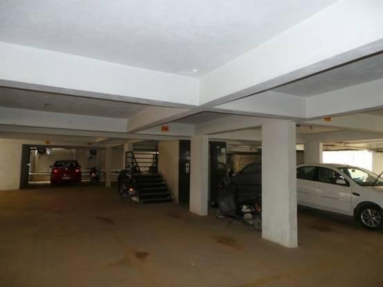 CMRS Garuda Residency Main Other