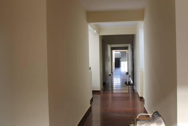 Aashish JK Apartments Main Other