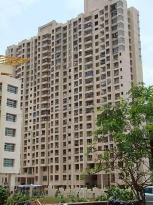 HDIL Dheeraj Dreams Construction Status