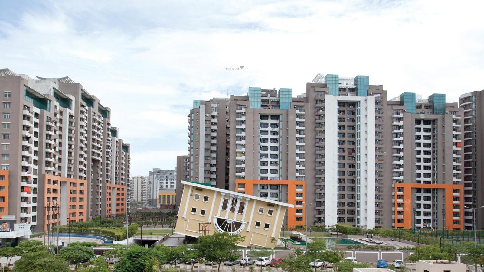 Cloud 9 skylish indirapuram ghaziabad flats in indirapuram price - Popular Projects In Indirapuram Find Hot Projects For Sale In Indirapuram Ghaziabad