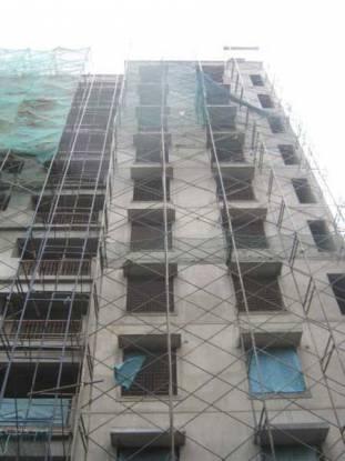 Sobha Cinnamon Construction Status