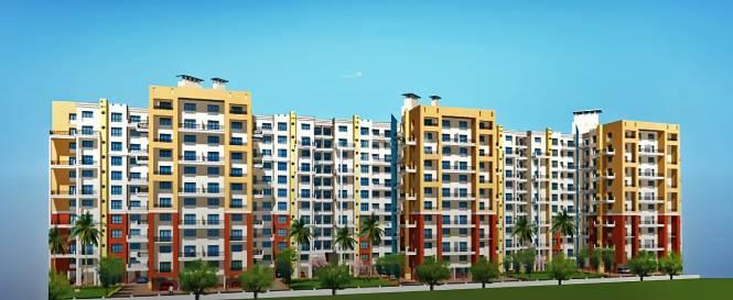 Kohinoor Kohinoor S3 Lifestyle Elevation