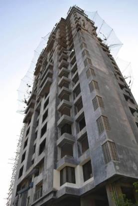 Prescon Prestige Residency Construction Status
