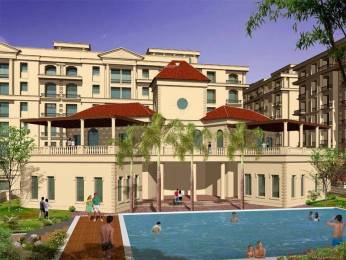 Siddhi Highland Gardens Amenities