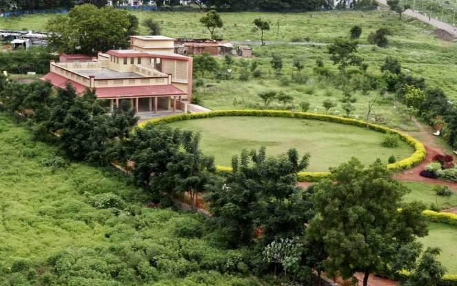 Subhash Vardhaman Nagar Amenities