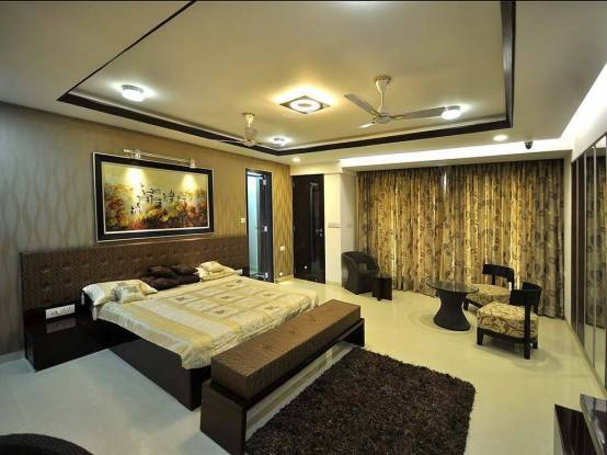 Shah Orchid Villas Main Other