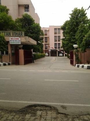 Vipul Vijay Ratan Vihar Construction Status