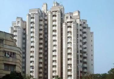 Unitech Ivory Tower Elevation