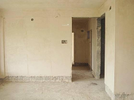 Tejas Elysian Apartment Construction Status