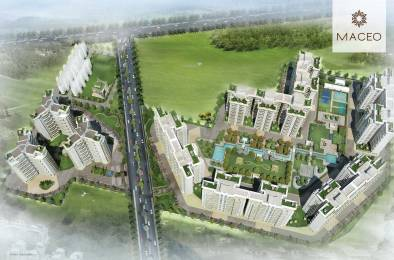 Anant Raj Group Maceo Elevation