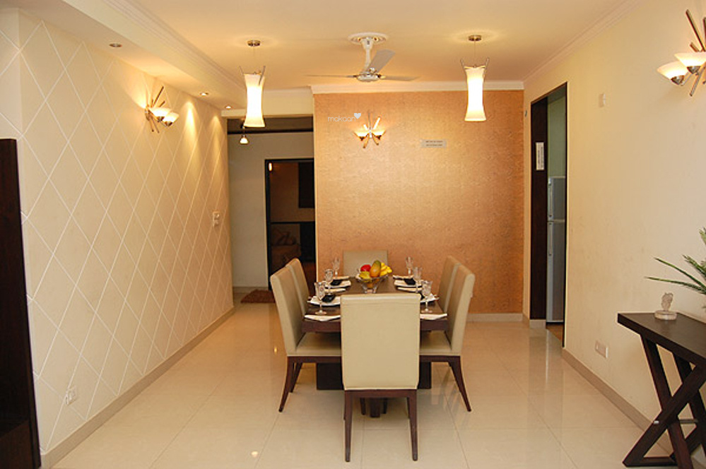 1765 sq ft 3BHK 3BHK+3T (1,765 sq ft)   Servant Room Property By ALFATECH REALTORS In Silver City 2, PI
