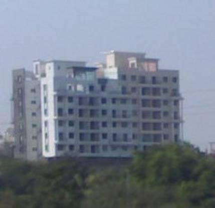 Gulmohar Privilege Construction Status