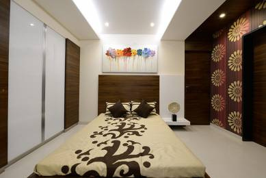 Bhoomi Acres Main Other