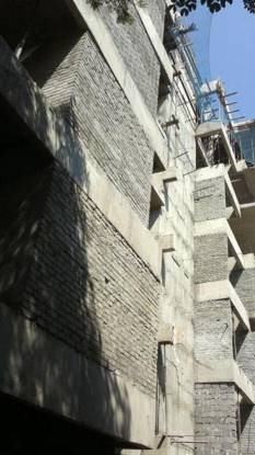 Marvel Sonnet Construction Status