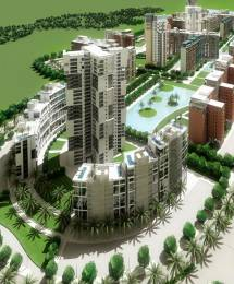 Ansal Aquapolis Elevation