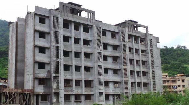 Reputed Ashiyana Village Construction Status
