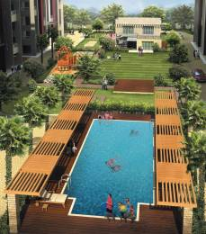 Alcon Renaissant Amenities
