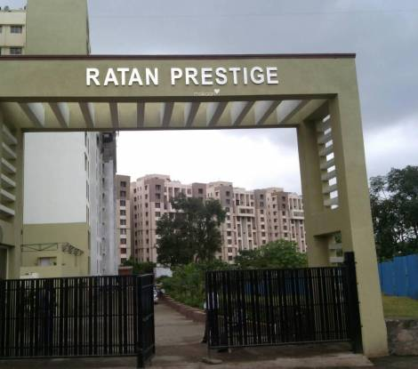 Ratan Housing Prestige Main Other