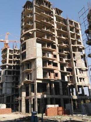 Primrose Ryne Construction Status
