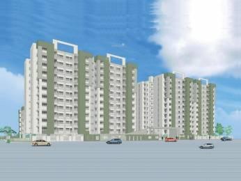 Safal Constructions Parivesh Elevation