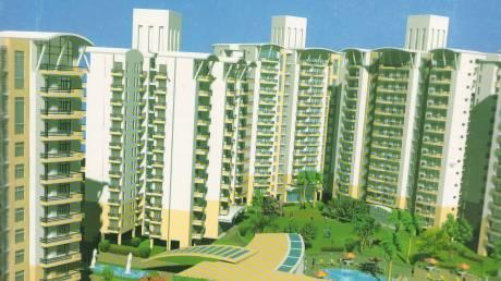Shipra Krishna Vista Elevation