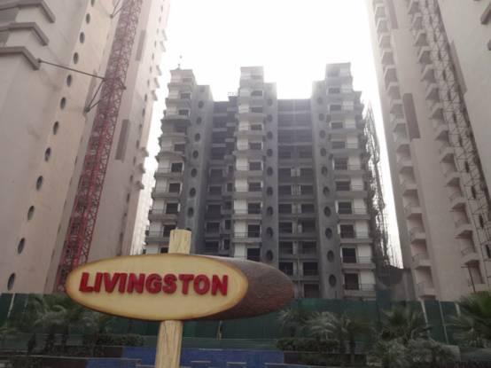 Supertech Livingston Construction Status