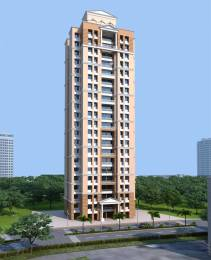Vardhman Garden Phase 1 Elevation