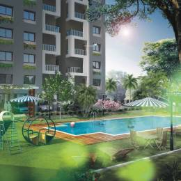 Shikhar Balaji Heights Amenities