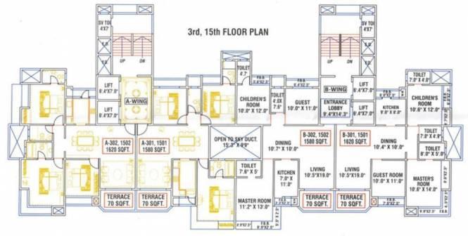Bhumiraj Iraisaa Cluster Plan