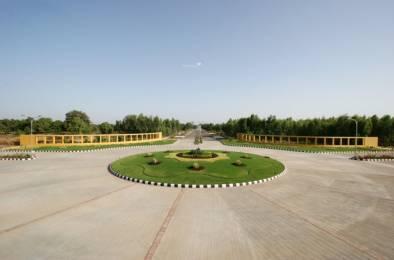 Goyal Green Park Main Other