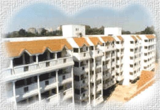 Ranka Court Apartments Construction Status